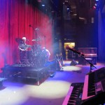 Live corporate function cover band entertainment Melbourne